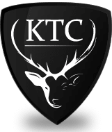 Knutsford Tri Club Logo